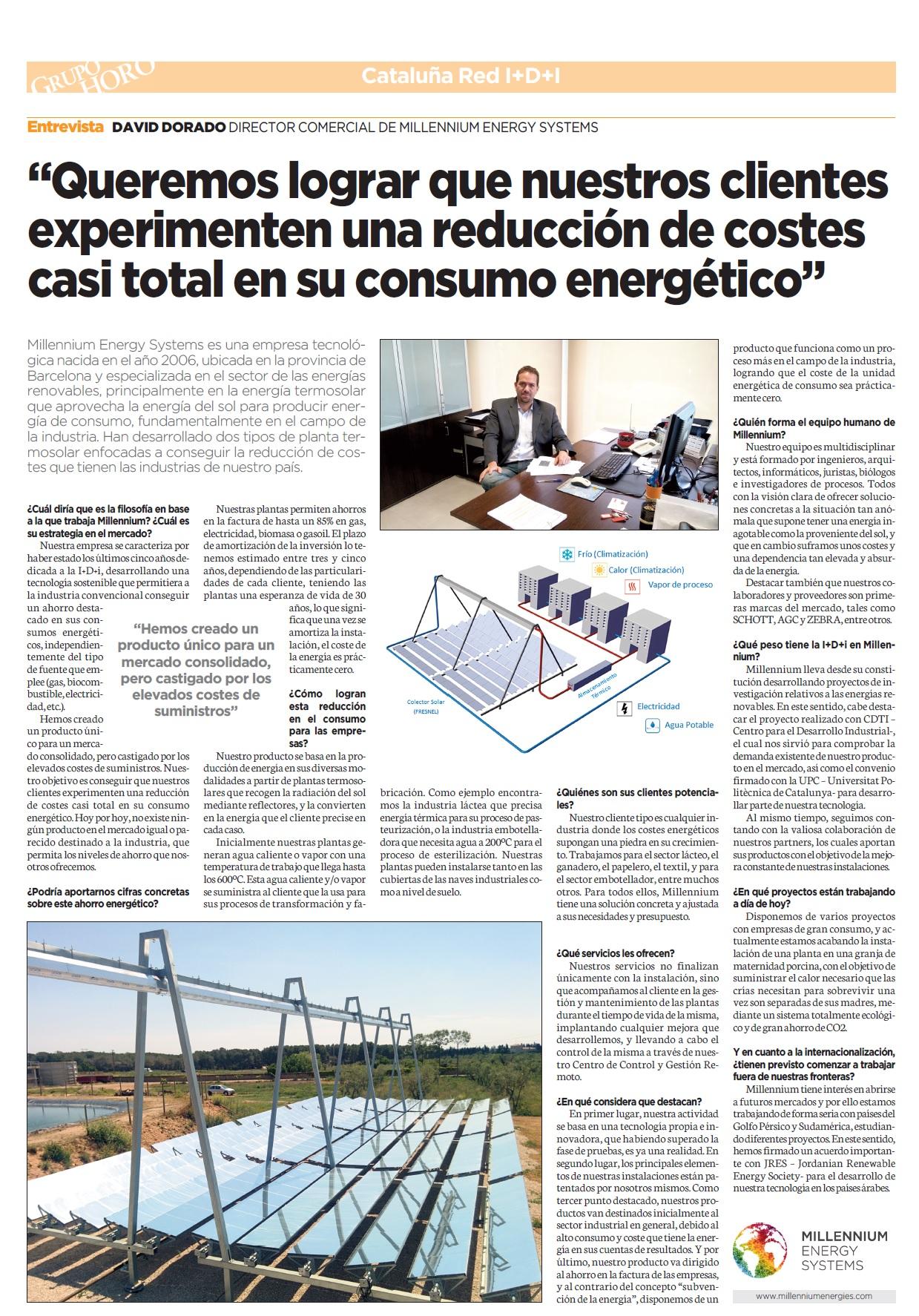 Articulo_Vanguardia