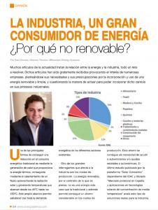 Articulo_Energiasdehoy_1